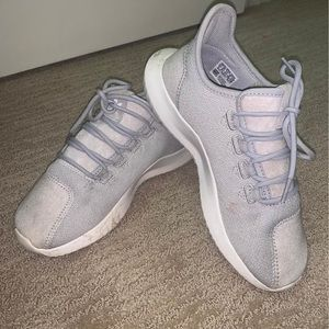 Shoes - Adidas Tennis Shoes